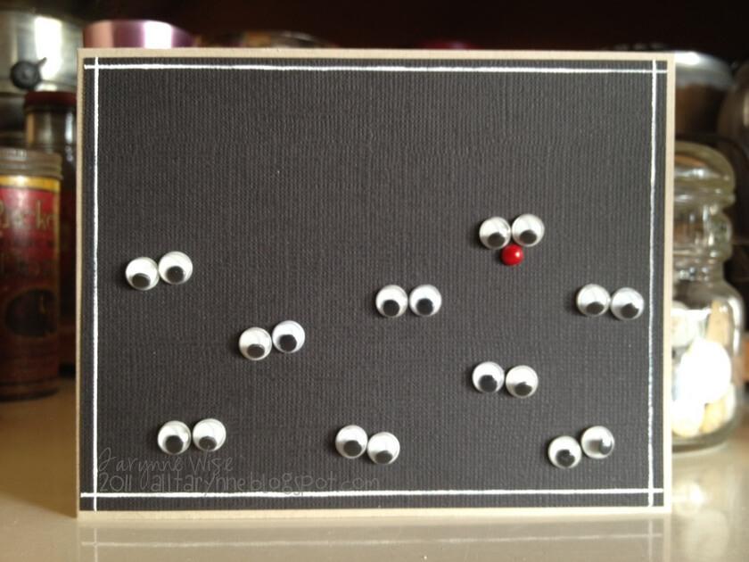 5-reindeer-card