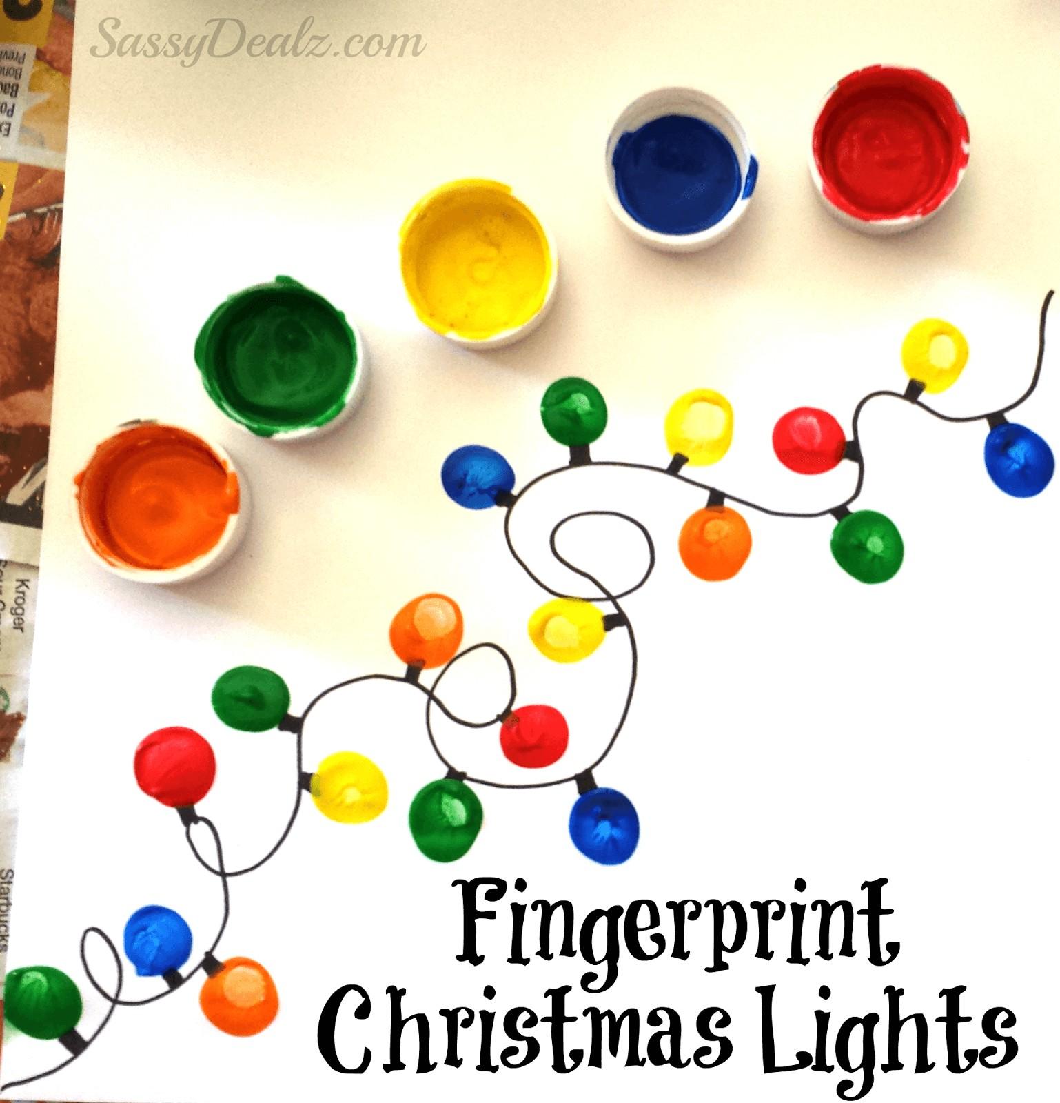 7-christmas-lights