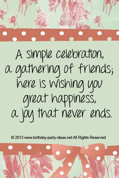 birthday-party-card