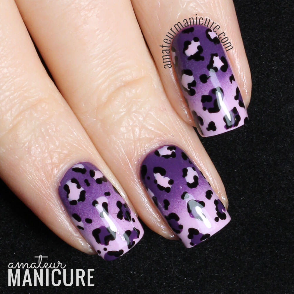 18-purple-animal-print-design