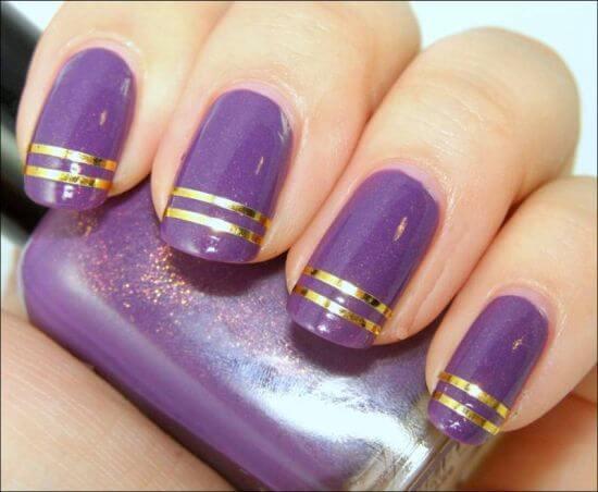 25-stripes-and-polka-dot-design