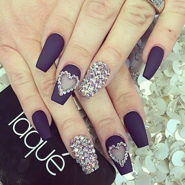 6-gorgeous-design-in-purple-and-diamonds