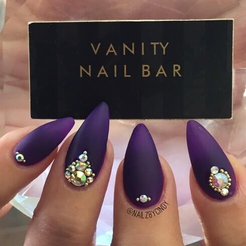 7-gorgeous-design-in-purple-and-diamonds