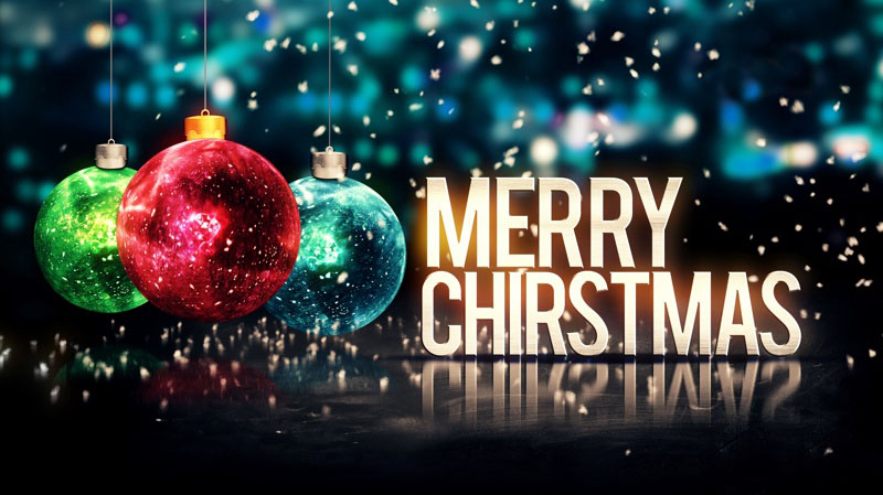 Merry-Christmas-Wallpaper-background
