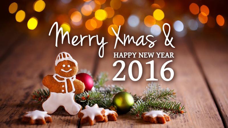 Merry-Xmas-Happy-New-Year-2016