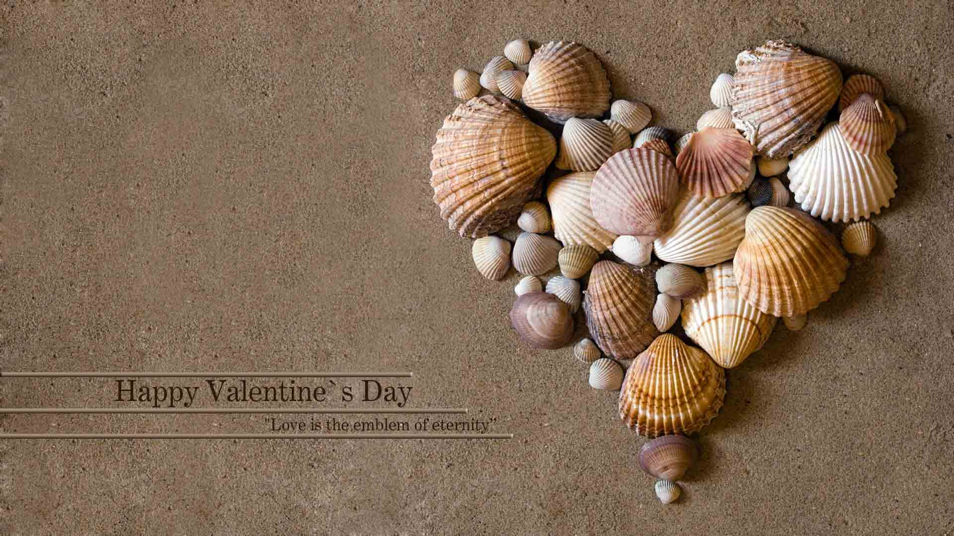 Happy Valentines Day hd background picture