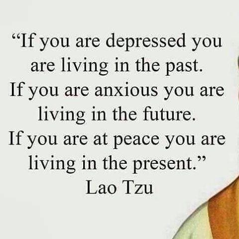 Lao Tzu inspiring quote
