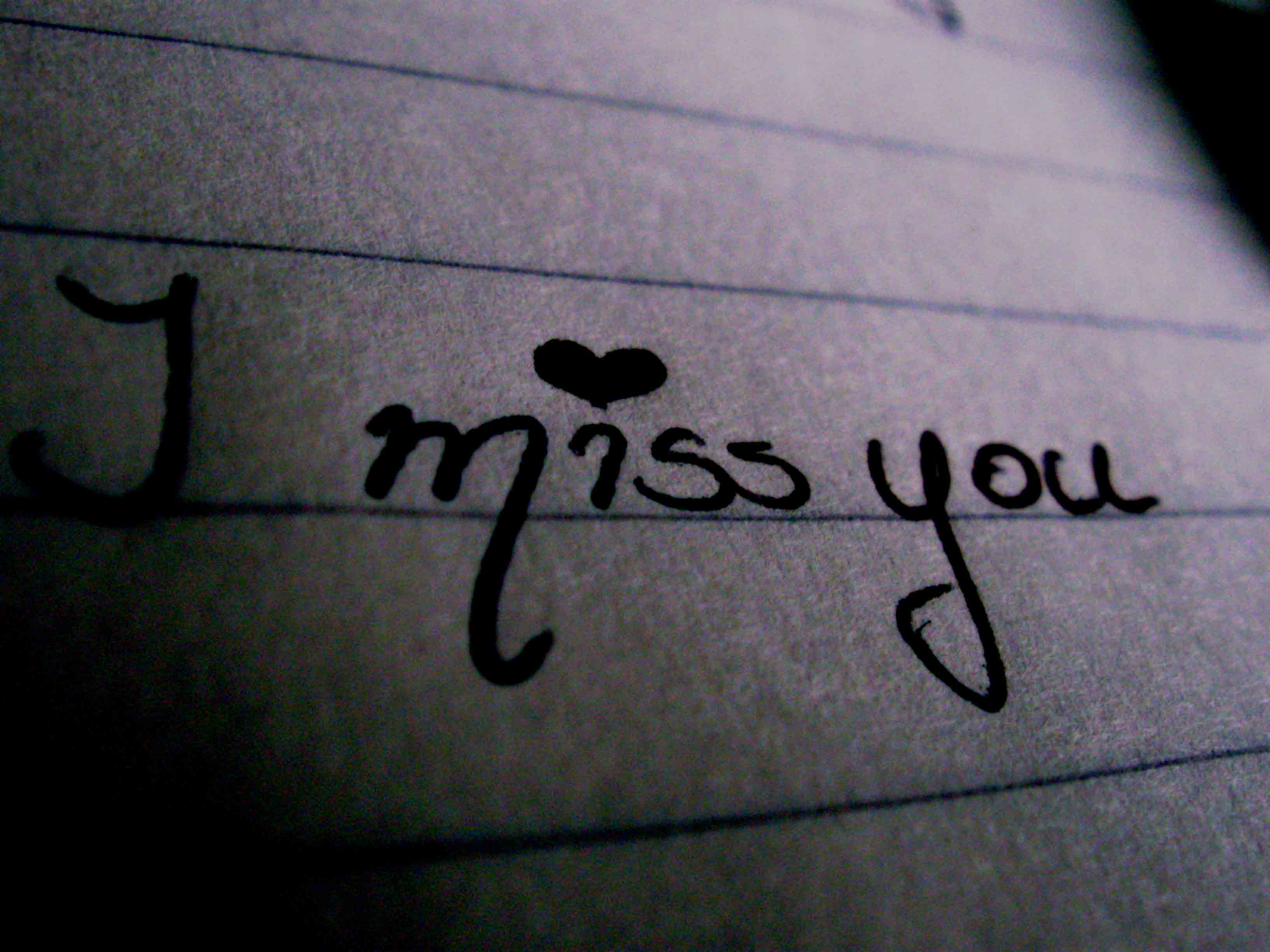 i-miss-you-background-photo