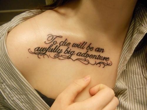 beautiful-collarbone-tattoo-quote