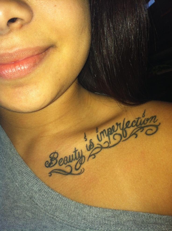perfect-collarbone-quote-tattoo