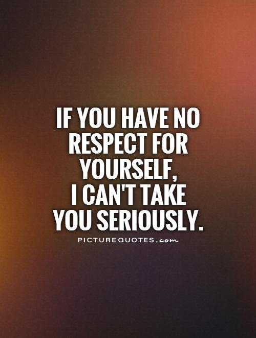 self-respect-quote