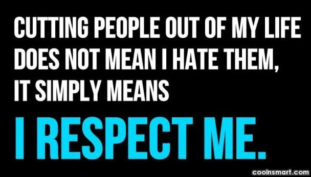 self-respect-whatsapp-status-image