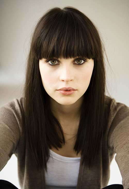 simple-straight-hairstyles-11