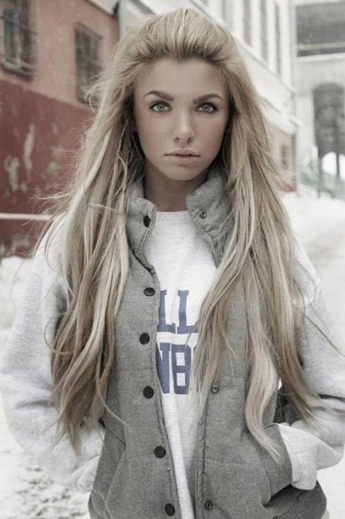 simple-straight-hairstyles-14