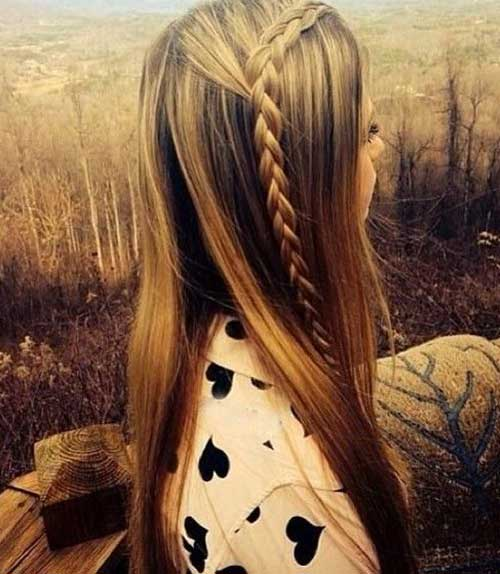 simple-straight-hairstyles-17