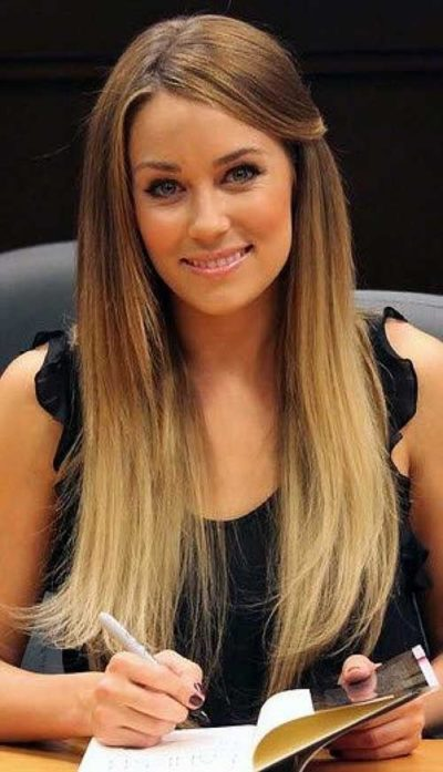 simple-straight-hairstyles-18