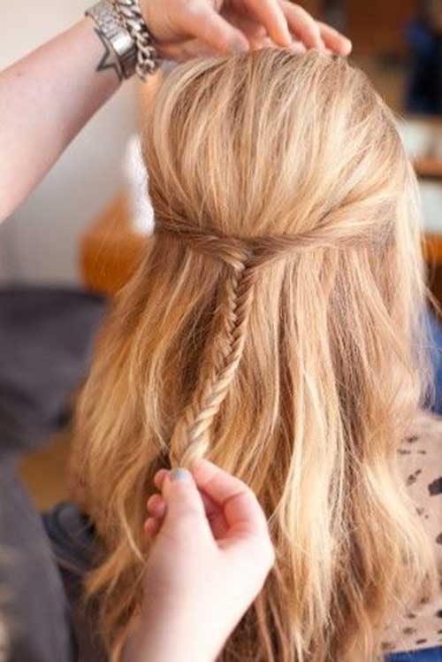 simple-straight-hairstyles-4