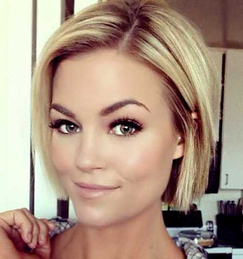 simple-straight-hairstyles-9