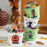 1-Halloween Gifts for Children