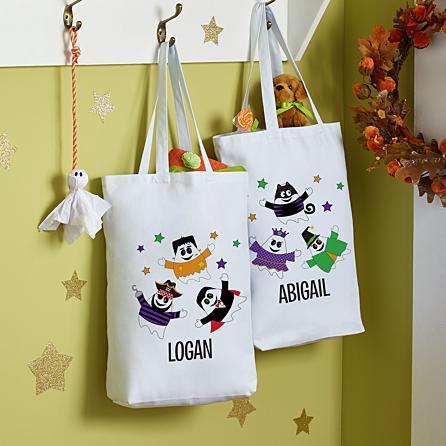 14-Happy Halloween Gifts ideas