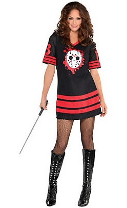 5-awesome women costume ideas for halloween