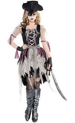 6-awesome women costume ideas for halloween