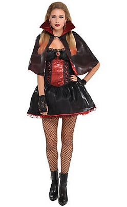9-awesome women costume ideas for halloween