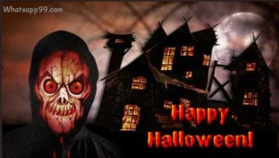 Happy-halloween-scary-wishes