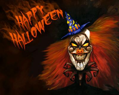 happy-halloween-scary-clown-image