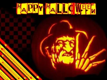 happy-halloween-scary-friday-the-13th-picture