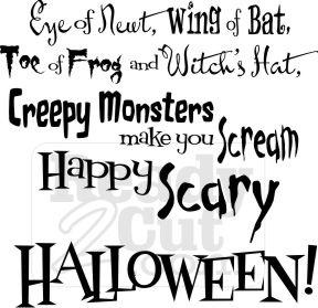 happy-scary-halloween