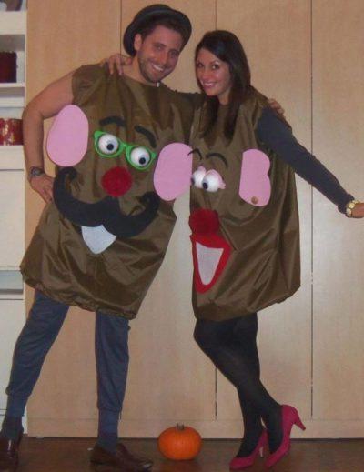 mr-and-mrs-potato-head-brie-schwartz-halloween-costume