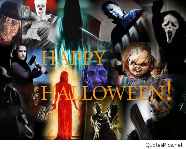 scary-halloween-movies-photo