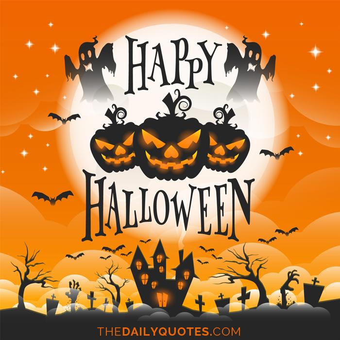 scary-halloween-town-photo