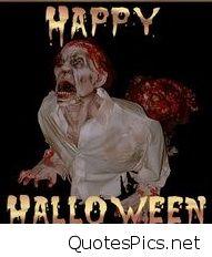 walking-dead-zombie-halloween-picture