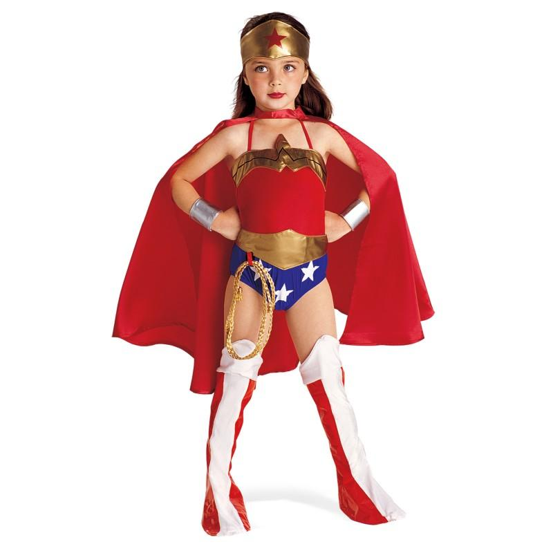 wonder-woman-child-costume