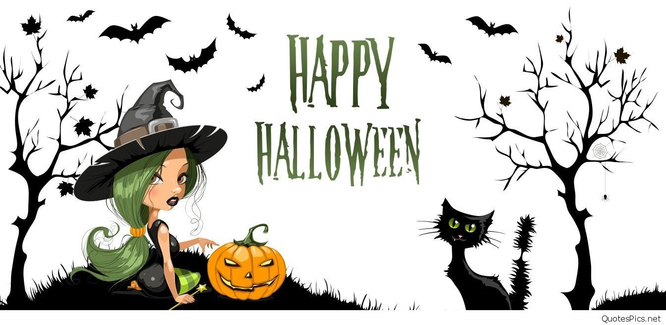 Cute-cartoon-Happy-Halloween-photos