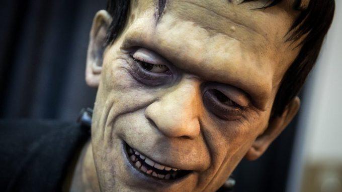 Halloween-Monster-List-Frankenstein-Myths