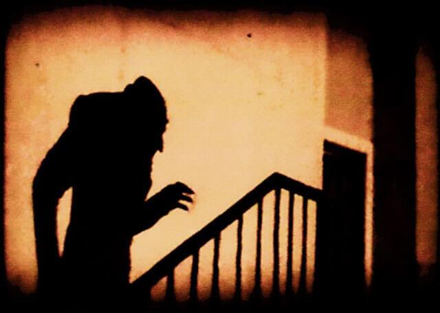 Halloween-Monster-List-Vampires
