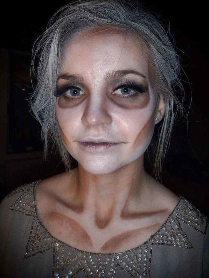 Halloween-Monster-List-Zombie-Myths