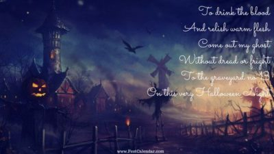 Halloween-quotes-wishes-image
