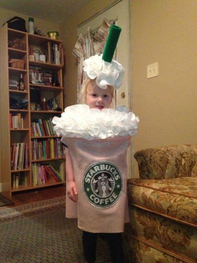 funny halloween costume pics