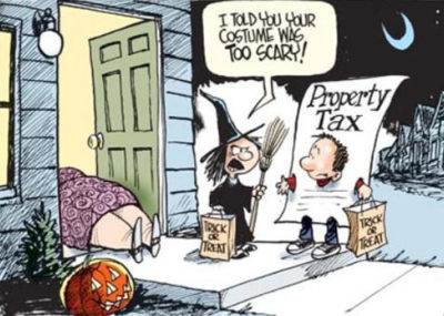 funny-halloween-trick-or-treat-meme
