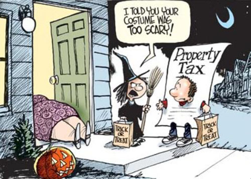 funny-halloween-trick-or-treat-meme