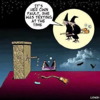 funny-halloween-witches