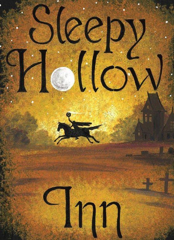 halloween card photo
