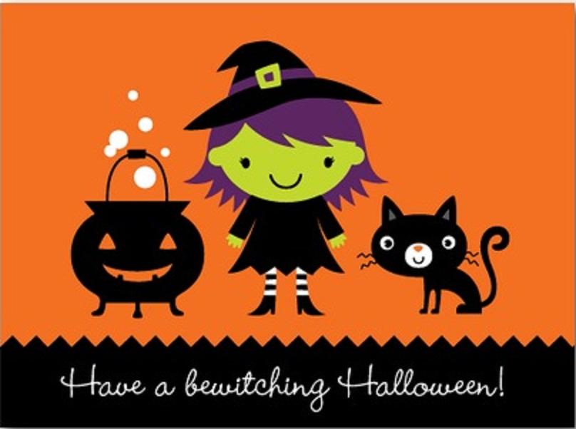 halloween-wishes