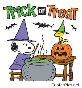 happy-halloween-cartoon-clipart
