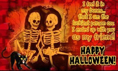 happy-halloween-wishes-photos