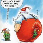 funny Christmas photos